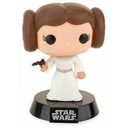 Funko POP Star Wars 04...