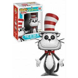 Funko POP Book Dr.Seuss 04...
